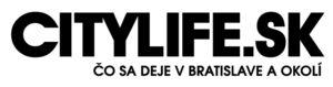 citylife-logo-5
