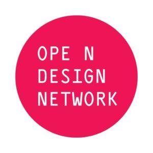 open design network