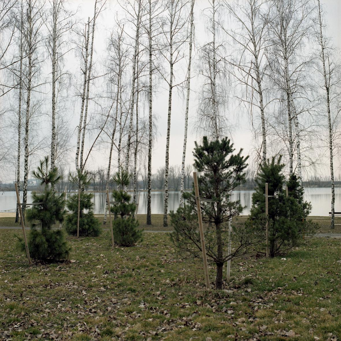 kolekova-zo-suboru
