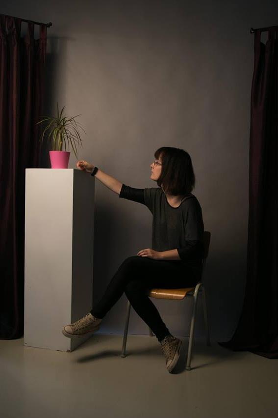 portret-michaela-kolekova
