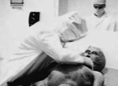 alien-autopsy-roswell_jpg