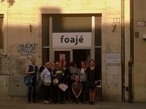 Foaje (77)
