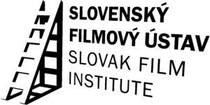 SFU_logo (1)
