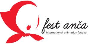 fest_anca_colour_logo