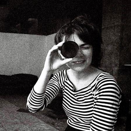 kostkova-foto